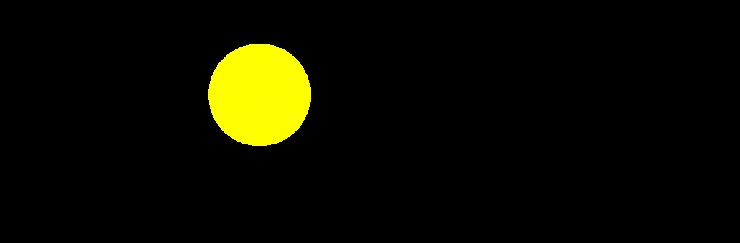 ATO4Nen